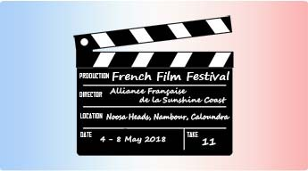 French Film Festival